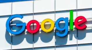 Rp 13,6 Miliar di Gelontorkan Google untuk 22 Ribu Guru di Indonesia