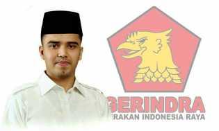 Final, Pleno KPU Provinsi Riau, M. Rahul Pastikan Kursi DPR RI Riau I dari Gerindra