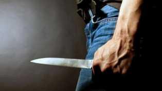 SADIS! Pasangan Kumpul Kebo Bunuh dan Perkosa Asih untuk Tumbal Pesugihan