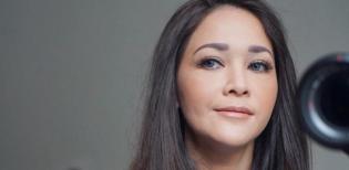 Bikin Video Parodi 'Bu Dendy', Aming Bilang Maia Estianty Belum Move On