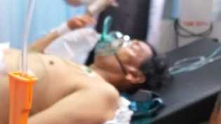 PNS Kampar Diperiksa Polisi Karena Ikut Komentari Penusukan Wiranto di Medsos