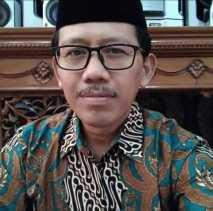 5 Himbauan Dinkes Inhil Jelang Lebaran Idul Fitri 1440 H