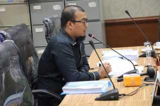 Hasil Rekap Form C1 Saksi, PKB Riau Yakin Menang di 6 Kabupaten