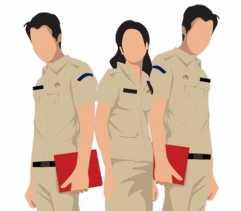 Minggu, Peserta CPNS Pemprov Riau yang Lulus Passing Grade SKD atau Masuk Ranking Diumumkan