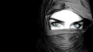 Wahai Kaum Pria, Jauhilah Wanita-wanita Ini