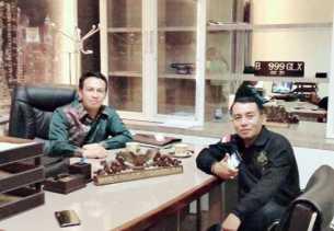 Kantor Hukum di Riau Siapkan Tim Untuk Bela Bawaslu