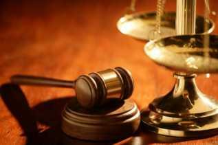Gagal Ginjal Stadium III, Tersangka Korupsi Bapemaspemdes Inhu Tidak Ditahan
