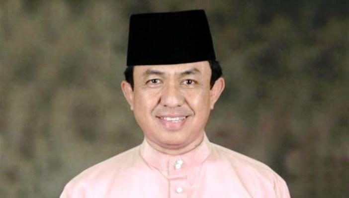 Wardan Calon Kuat Ketua DPD II Partai Golkar Inhil ?