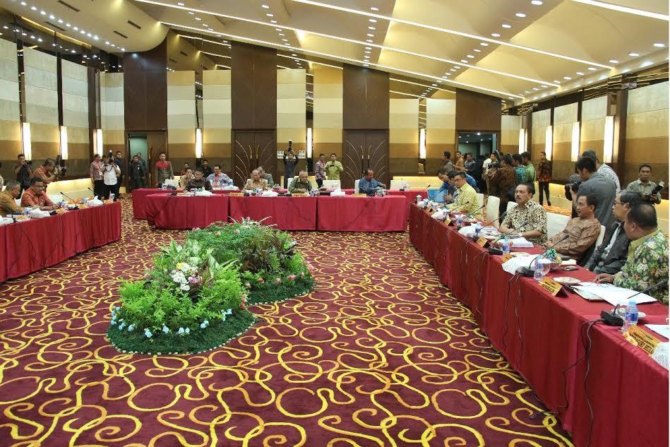 Bank Riau Kepri Tumbuhkan Laba 51,97%