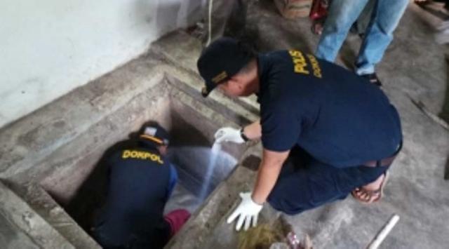 Fakta Miris Bayi Tewas di Panti Maut Pekanbaru