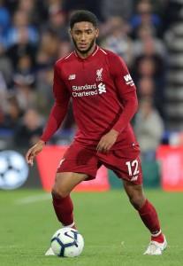 Liverpool Lebih Termotivasi Memenangi Liga Primer Musim Depan