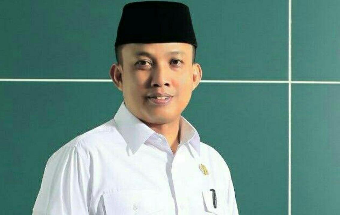 Dani M Nursalam Ingatkan Pemprov Riau Tidak Kurangi Belanja Kepentingan Publik