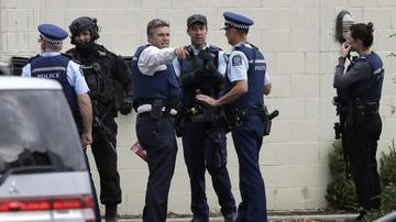 Imigran Muslim Dijadikan Kambing Hitam dalam Penembakan Selandia Baru
