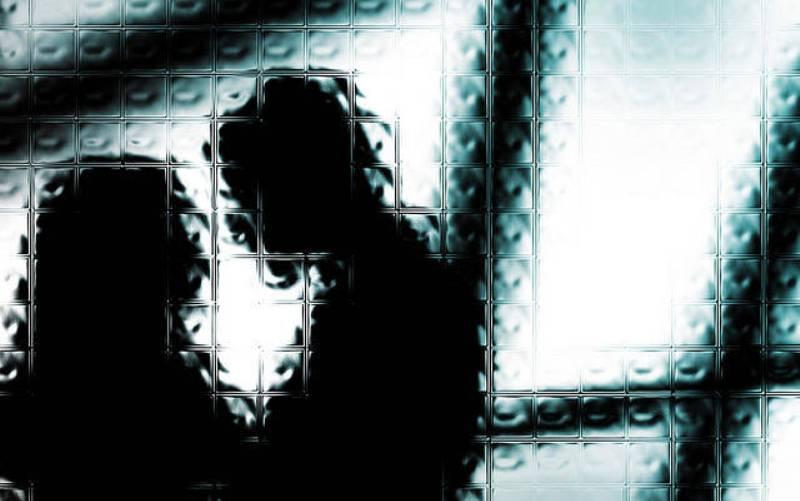Pasangan Ini Diusir dari Kapal Pesiar Karena Desahan Terlalu Keras saat Intim