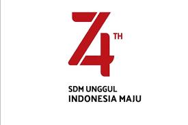 Sesneg Keluarkan Surat Terkait Penyempurnaan Tema dan Logo HUT ke 74 Kemerdekaan RI