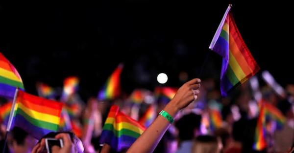 Pengakuan Seorang LGBT yang Hengkang Setelah Brunei Terapkan Sanksi Rajam Sampai Mati