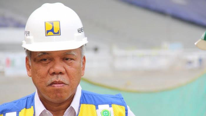 Pembangunan Tol Pertama Bengkulu Ditarget Tuntas 2022