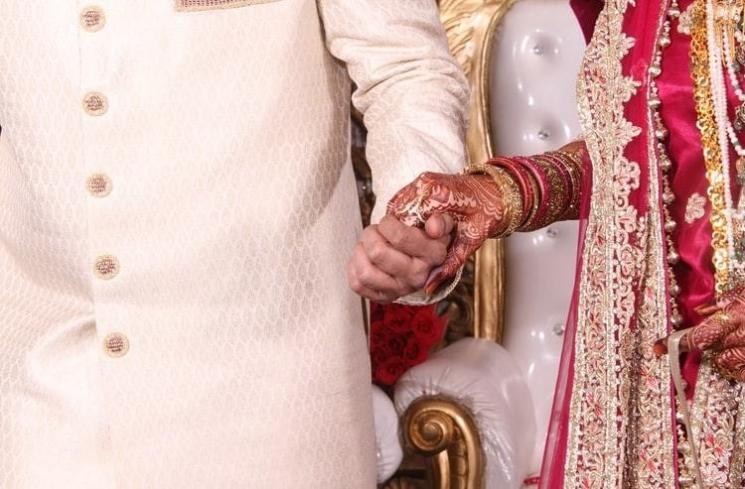 Lima Seleb Bollywood Putuskan Pindah Agama