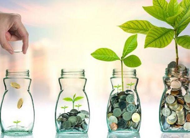 18 Investasi Ini Diduga Bodong, Anda Ikut di Dalamnya?