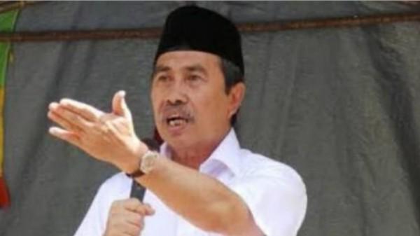 Sertifikat Halal untuk Rumah Makan Melayu dan Padang Harus Diperioritaskan