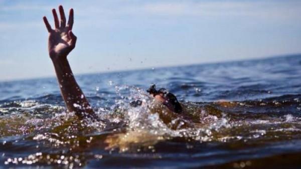 Tim DVI Polda Riau Gagal Identifikasi Jenazah Korban TKI yang Tenggelam