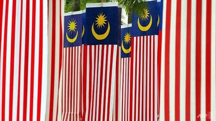 Pemerintah Malaysia Ajukan Banding Soal Umat Kristen Gunakan Kata 'Allah'