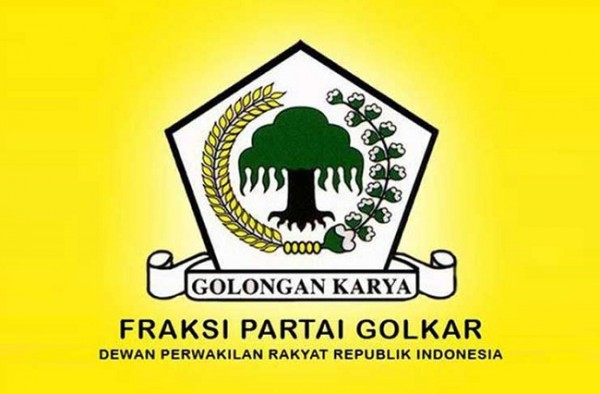 Fraksi Golkar Tolak Rencana Hutang Daerah Rp4,4 Triliun di APBD Riau 2020