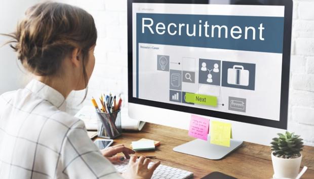 Sedang Cari Kerja, 10 Lowongan Kerja Ini Layak Kamu Coba