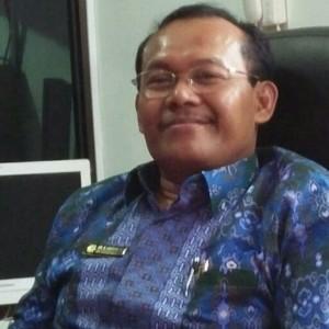 Beredar Kabar Rektor UIN Suska Riau Tersangkut Kasus Suap, Mantan WR II: