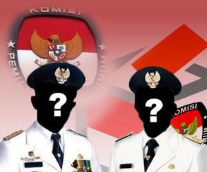 3 Wakil Bupati di Riau Ini Akan dan Masih Kosong