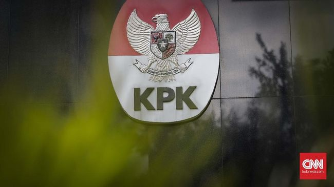 KPK Berencana Selidiki Dugaan Gagal Bayar Industri Keuangan