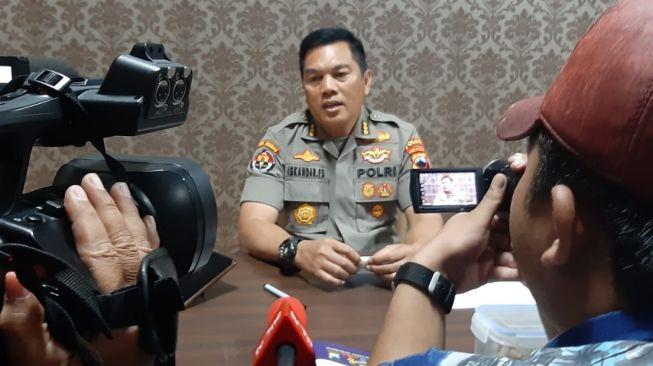 Hasil Visum Anak yang Dinikahi Syeh Puji, Polisi: Tak Ada Kekerasan Seksual