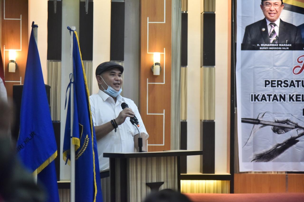 PWI Riau Kembali Rekrut Anggota Baru, Catat Tanggalnya