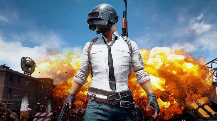 PUBG Resmi Bertempur di PS4 Mulai 7 Desember