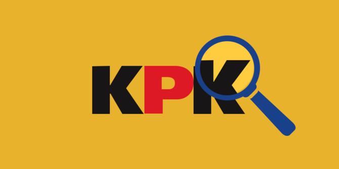 Akibat Korupsi Jalan di Bengkalis, KPK Duga Negara Rugi Rp 100 Miliar