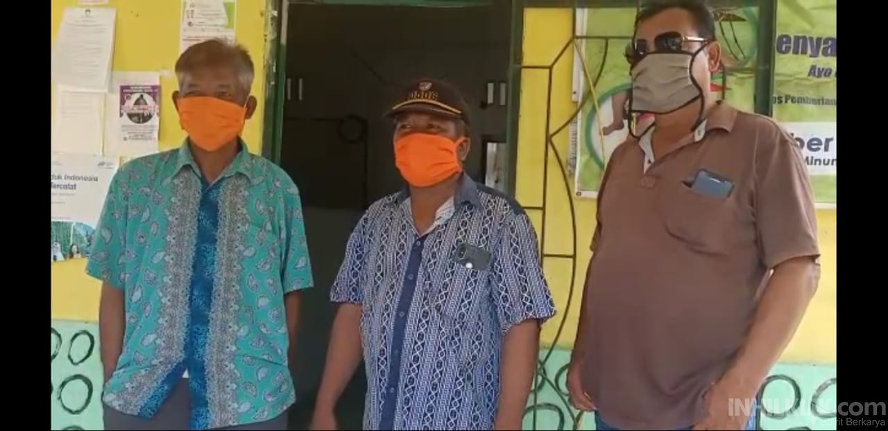 Gerebek Judi Tembak Ikan di Sei Bamban, Kapolres Sergai Diapresiasi Tokoh Masyarakat