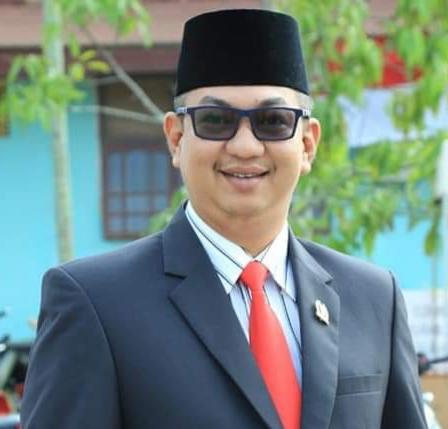 Wakil Ketua Komisi I DPRD Inhil Usulkan Pemilihan BPD Serentak dengan Pilkades