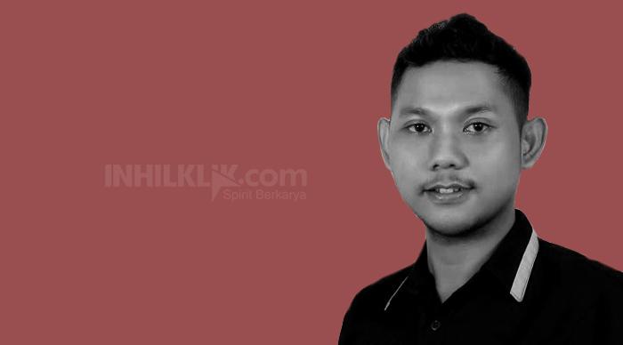 Ketua 234SC Inhil: Diskusi Tentang Nilai-nilai Pacasila Harus Digalakan