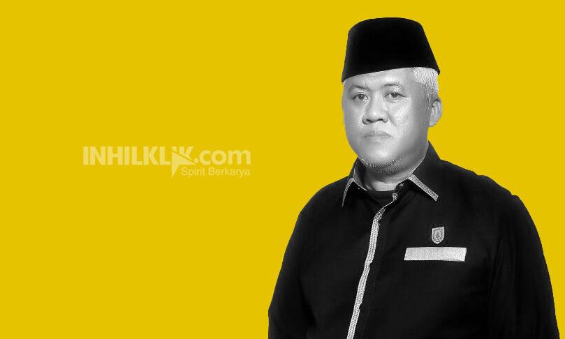 Legislator Inhil Akan Panggil PT SRL