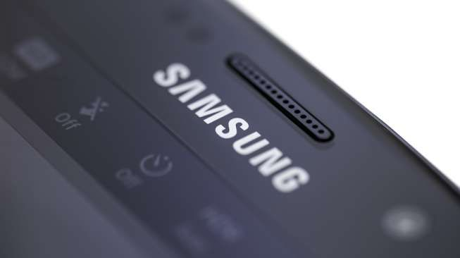 Samsung Hadirkan Layanan Desinfeksi Virus Corona untuk Ponsel