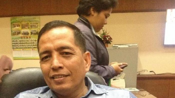 Akhir Juli Ranperda RPJMD 2019-2024 'Ketok Palu'