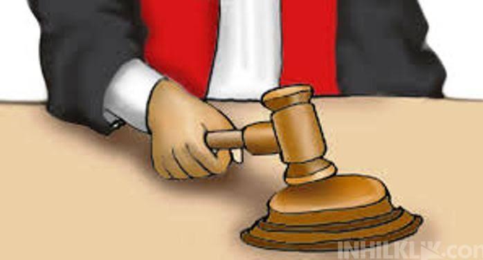 Kepala Desa Blok 10 Divonis Pidana 8 Bulan Penjara, Pemkab Proses Pemberhentian?