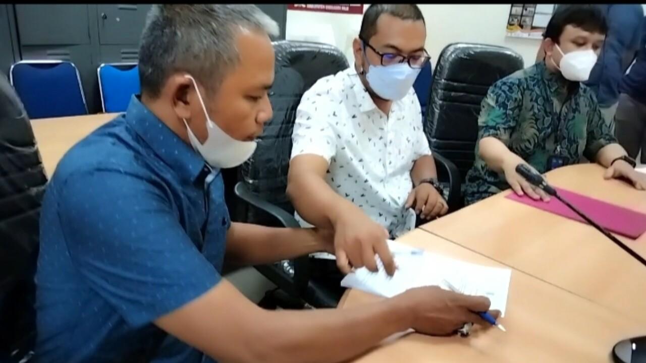 Pemadaman Bergilir,  Komisi III DPRD Inhil Desak PLN Berikan Kompensasi Kepada Masyarakat