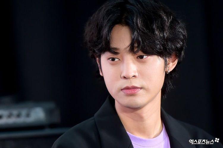 Skandal Seks, Jung Joon Young Terima Layanan Prostitusi sebagai Hadiah