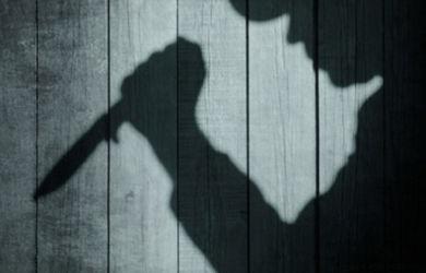 Baru Dua Minggu Keluar dari RSJ, Pria 35 Tahun Bacok Satu Keluarga di Medan