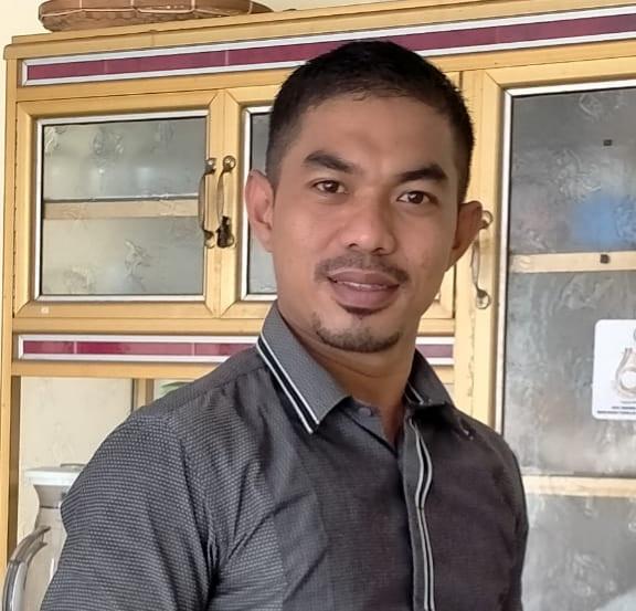 Tangkap 50 Kg Sabu, Tokoh Muda Riau ini Puji Kinerja Polres Inhil