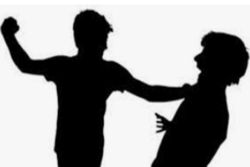Polisi tak Kunjung Laporkan Perkembangan Kasus Penganiayaan oleh Anak Bupati Rokan Hilir