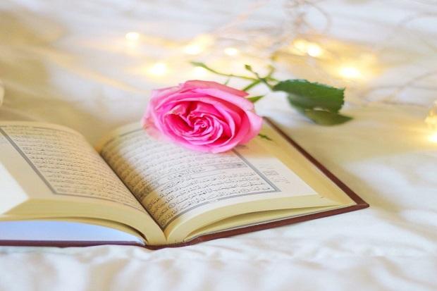 Mentadabburi dan Mengakrabi Al-Qur'an di Malam-malam Ramadhan