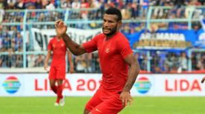 Babak Pertama Semifinal Piala AFF U22, Indonesia vs Vietnam Masih Tanpa Gol