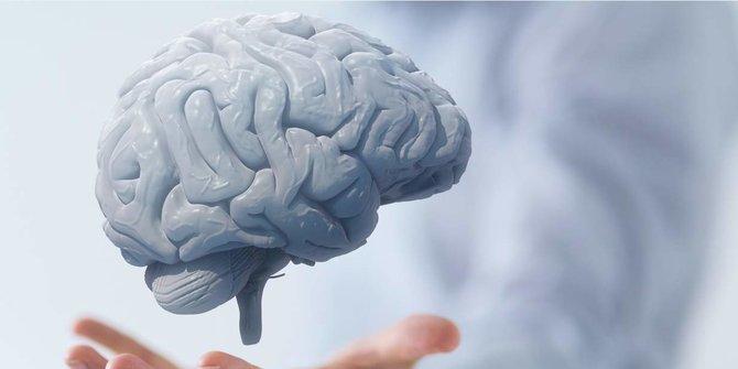 Ini 5 Cara Mudah untuk Mencegah Otak Menjadi Tumpul